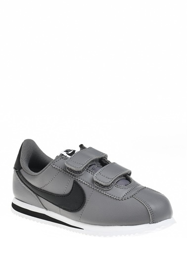 Nike Cortez Gri